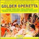 Tauber - Golden Operetta (Aufnahmen 1926-1938)