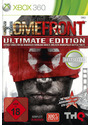 Homefront [Ultimate Edition, uncut]