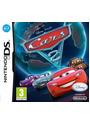 Cars 2 - Das Videospiel [Internationale Version]