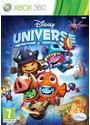 Disney Universe [Internationale Version]