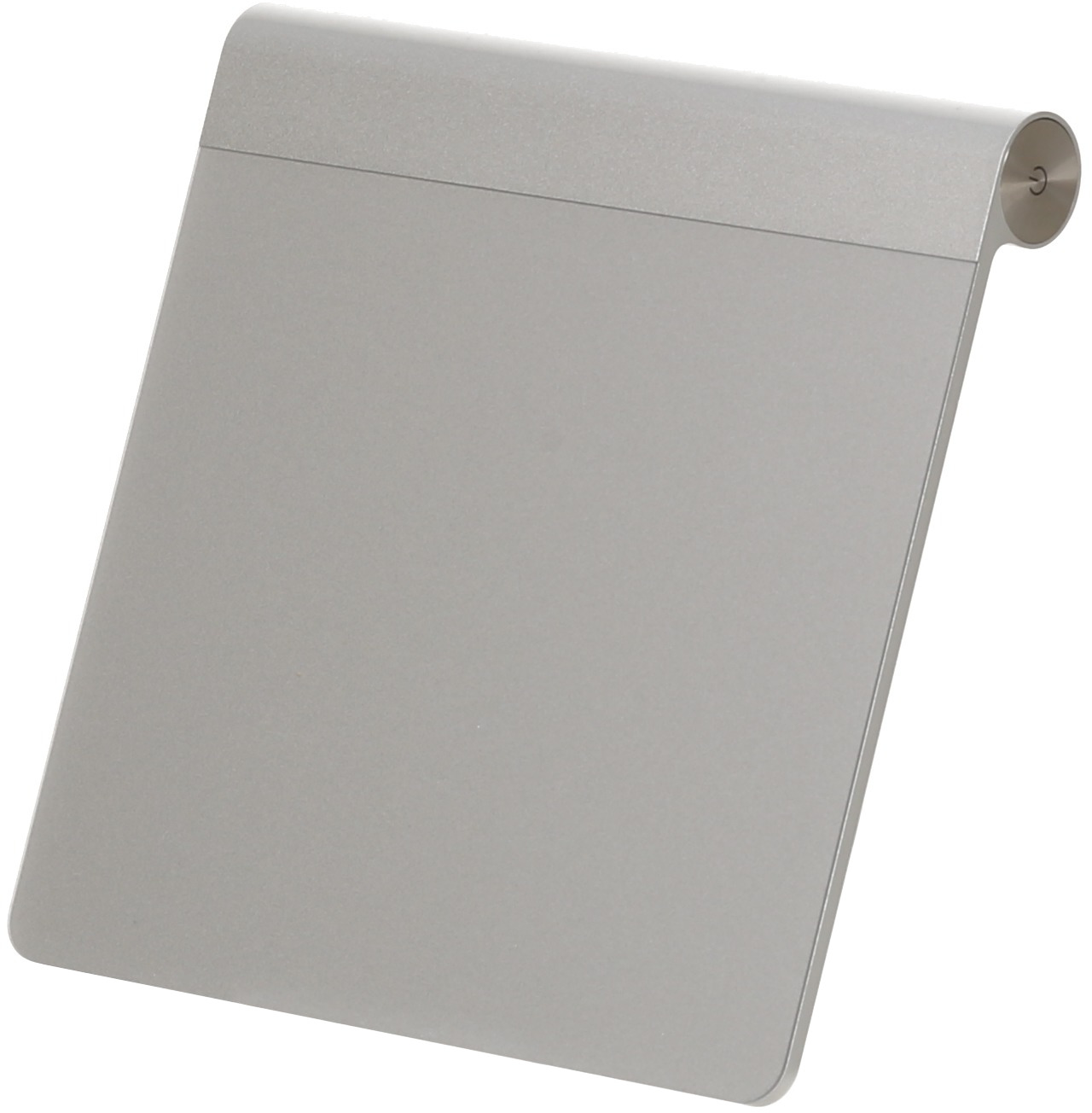 Apple Magic Trackpad [Bluetooth]