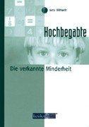 Hochbegabte - Die verkannte Minderheit - Jutta ...