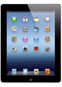apple ipad 3 9 7 32gb wi fi schwarz gebraucht kaufen. Black Bedroom Furniture Sets. Home Design Ideas