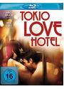Tokio Love Hotel