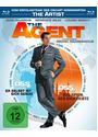 The Agent - OSS 117: Er selbst ist sich genug & Der Spion, der sich liebte [Teil 1 & 2, 2 Blu-rays]