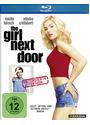The Girl Next Door [Unzensierte Version]