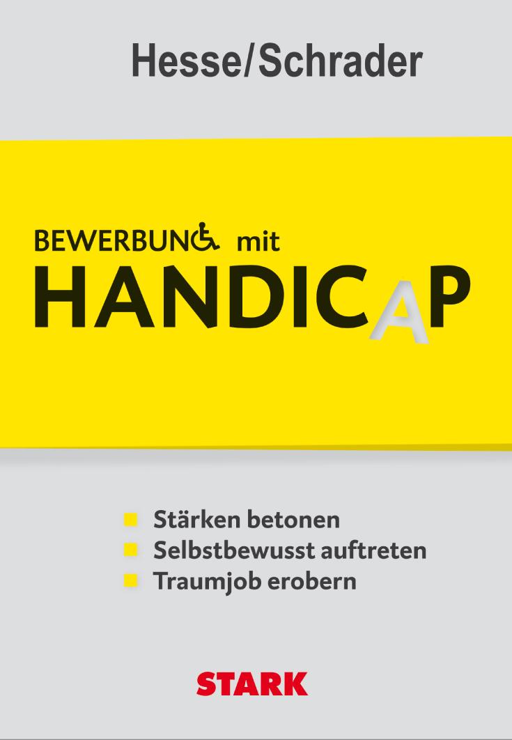 Bewerbung Beruf & Karriere: Beruf & Karriere Be...