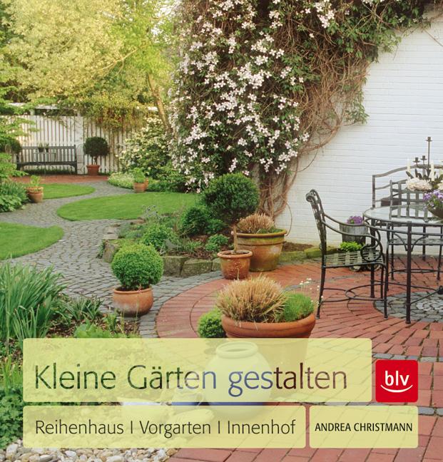 ergebnisse zu: kleine   reihen-haus.de, Gartengestaltung