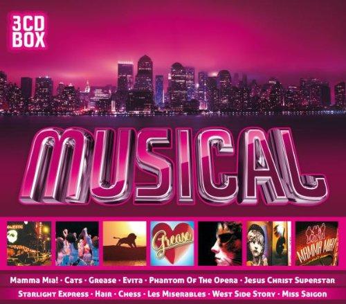 Various - Musical