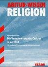 Abitur-Wissen, Religion : Die Verantwortung des...