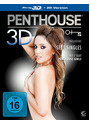 PENTHOUSE präsentiert Sexy Singles [3D Blu-ray + 2D Version]