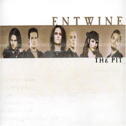 Entwine - Pit