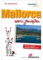 """Reiseführer Mallorca """"aktiv genießen"""" - Hartmut Ihnenfeldt"""