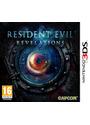 Resident Evil: Revelations [Internationale Version]