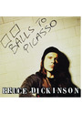 Bruce Dickinson - Balls to Picasso [Dual Disc]