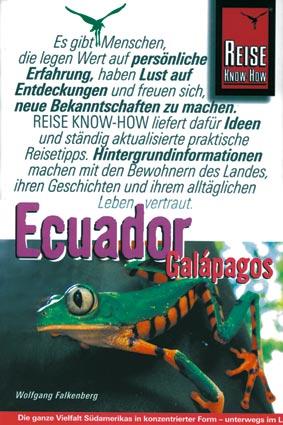 Malaysia mit Singapur und Brunei. Das komplette Handbuch für individuelles Reisen und Entdecken auch abseits der Hauptrouten Taschenbuch Reise-Know-How Verlag Bielefeld 3831710252