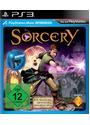 Sorcery [Move erforderlich]