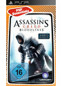 Assassin's Creed: Bloodlines [Essentials]