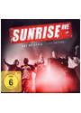 Sunrise Avenue - Out of Style-Live Edition [inkl.CD]