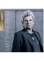 Matthias Reim - All The Best