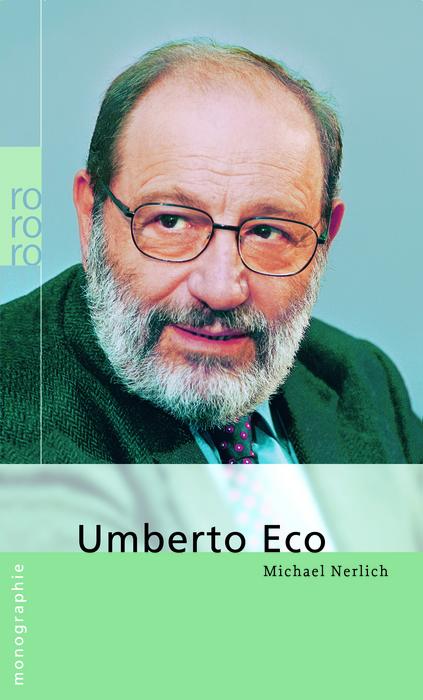 Eco, Umberto - Michael Nerlich