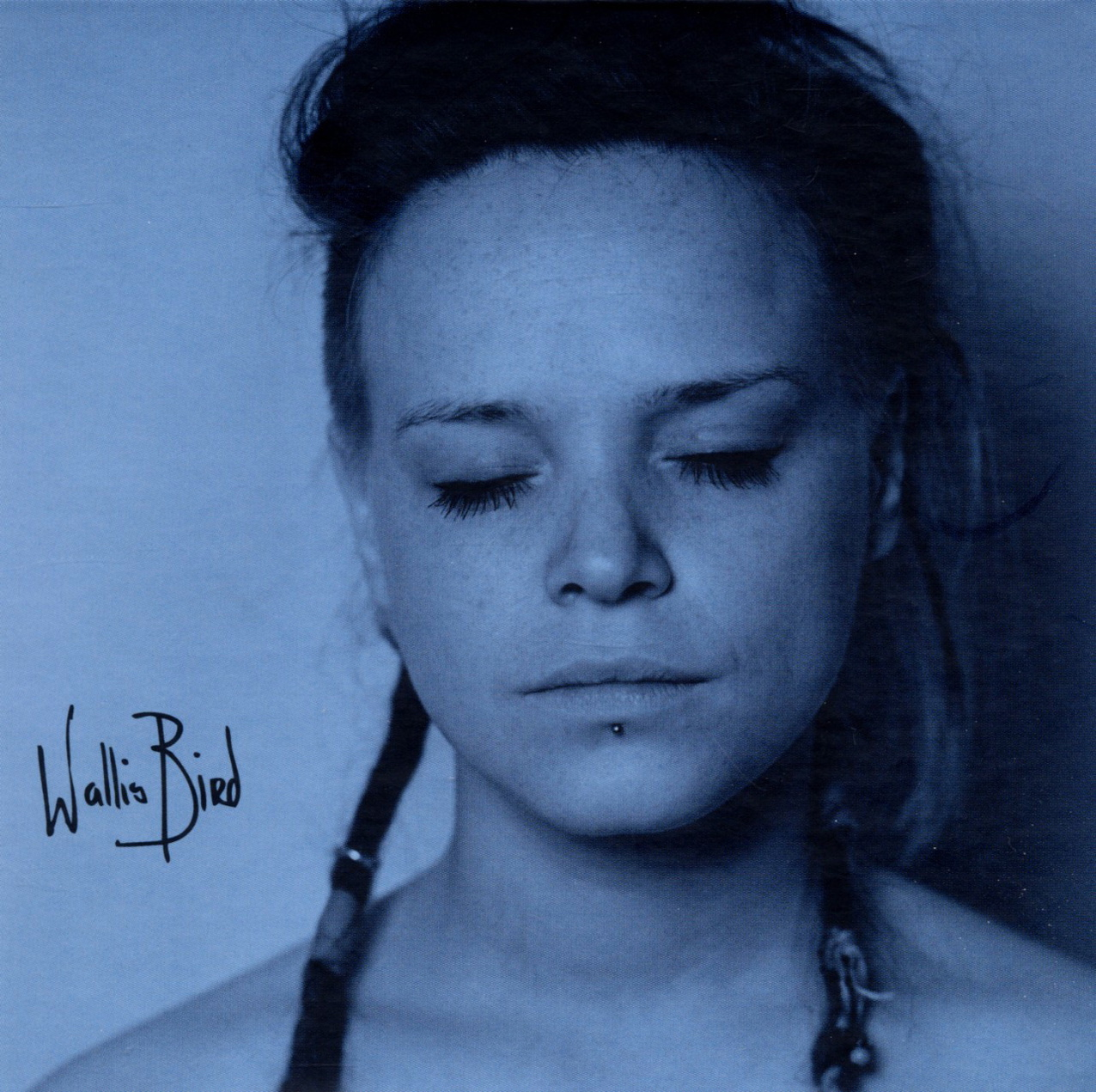 Wallis Bird - Wallis Bird