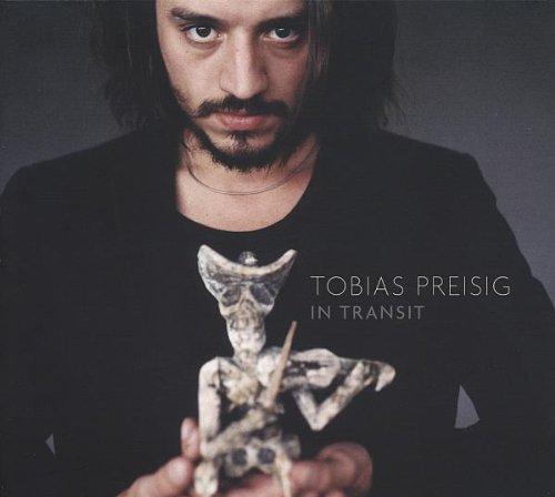 Tobias Preisig - In Transit