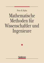 Mathematische Methoden für Wissenschaftler und ...