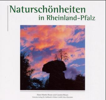 Naturschönheiten in Rheinland-Pfalz - Hans-Mart...