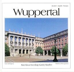 Wuppertal - Jost Schilgen
