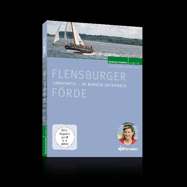 Flensburger Förde