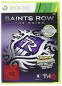 Saints Row: The Third [Classic Edition]