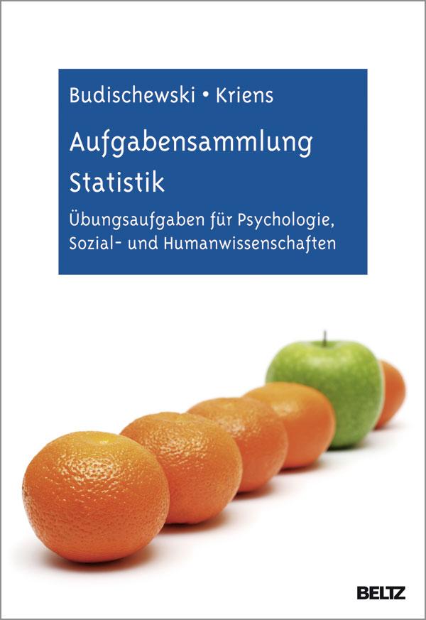 Aufgabensammlung Statistik: Übungsaufgaben für ...