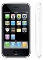 Apple iPhone 3G 16GB weiß