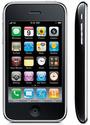 Apple iPhone 3G 16GB schwarz