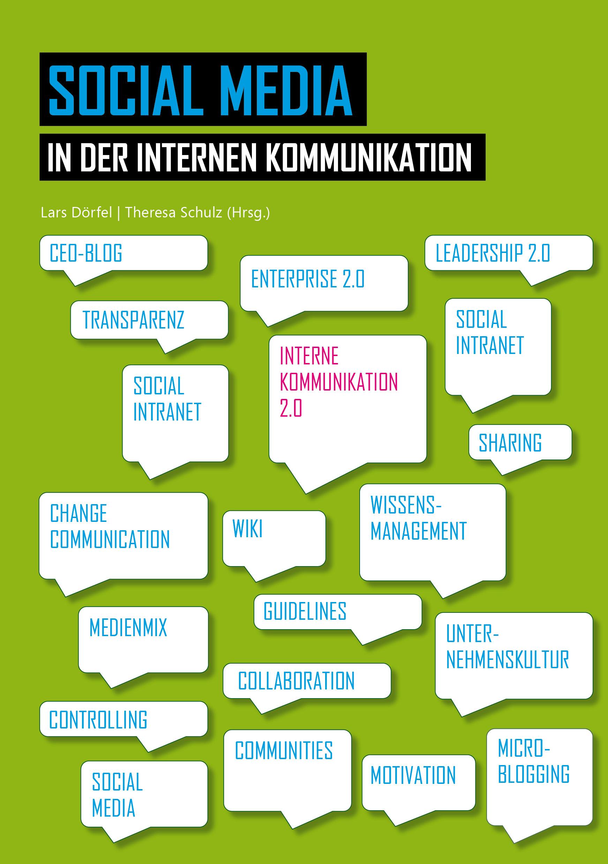 Social Media in der Internen Kommunikation - Na...