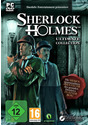 Sherlock Holmes [Ultimate Collection]