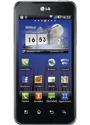 LG P990 Speed 8GB braun