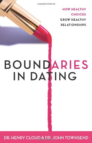Boundaries in Dating: How Healthy Choices Grow ...