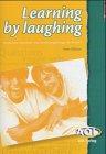 AOL-Arbeitsvorlagen Learning by laughing : humorvolle Grammatik- und Übersetzungsübungen für die Sek. I - Peter: Oldham