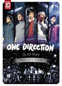 One Direction - Up All Night / The Live Tour  [Deluxe Edition]