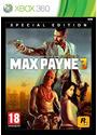 Max Payne 3 [Special Edition inkl. Statue, Kunstdrucke, Schlüsselanhänger und Soundtrack, Internationale Version]