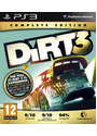 DiRT 3 [Complete Edition, Internationale Version]