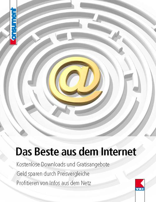 Das Beste aus dem Internet: Kostenlose Download...