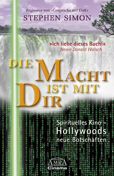 Die Macht ist mit Dir. Spirituelles Kino - Holl...