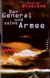 Der General und seine Armee - Georgi Wladimow
