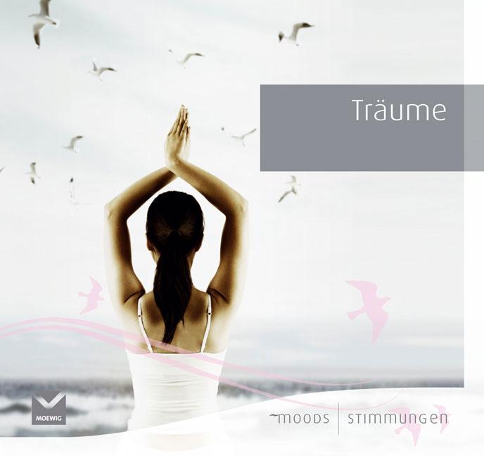 Moods - Stimmungen: Träume - unbekannt
