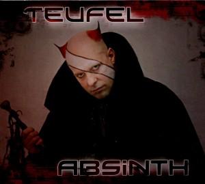 Teufel - Absinth