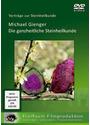 Die ganzheitliche Steinheilkunde: Originalvortrag auf DVD Video - Michael Gienger