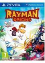 Rayman Origins [Internationale Version]